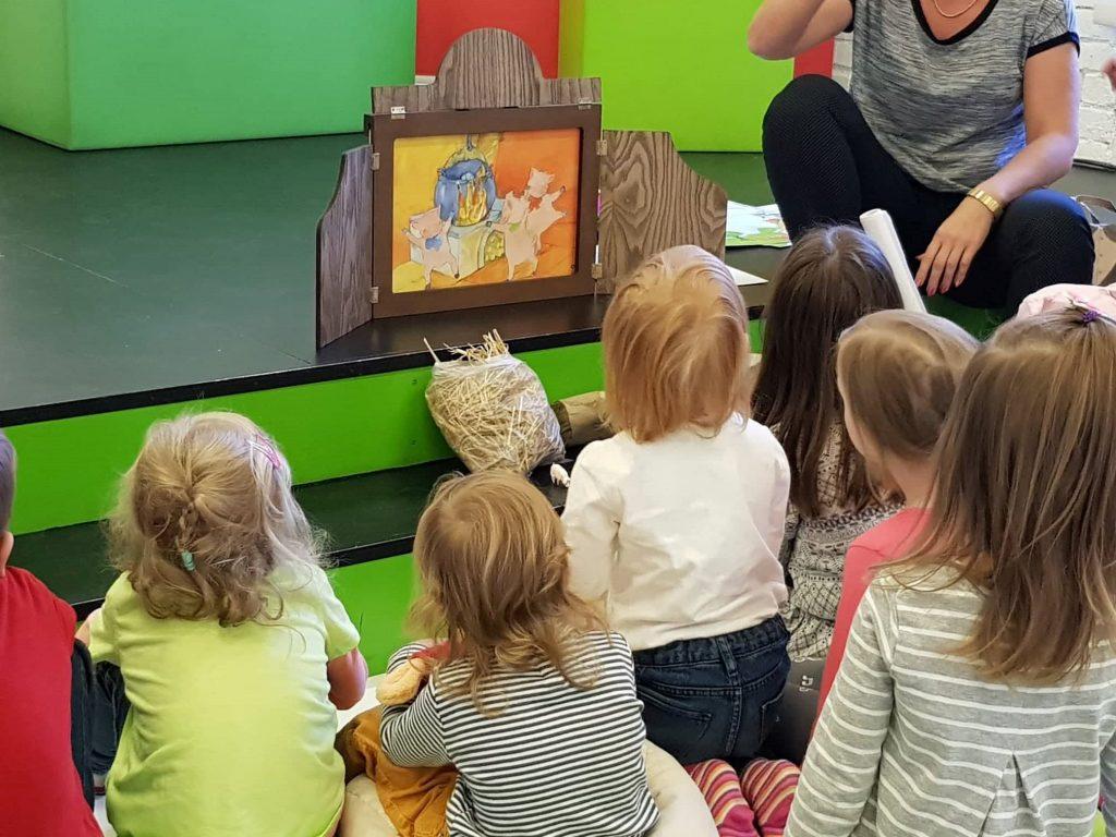 Trenčín – dna dni vzdelávania aj relaxu