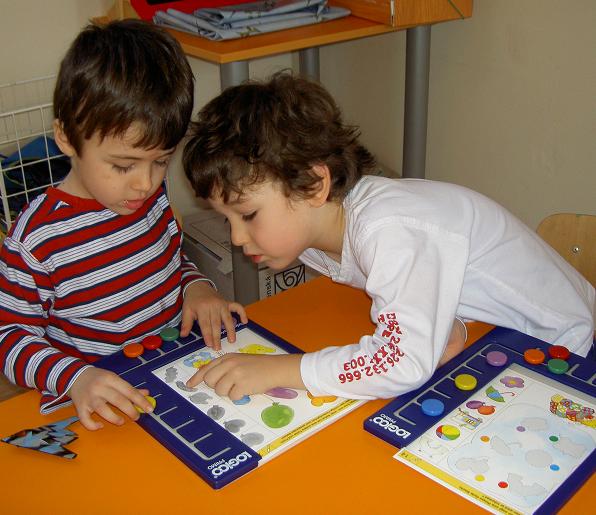 Akreditované vzdelávanie autokorektívne pomôcky - Pro Solutions