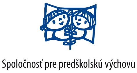 Konferencia Pro Solutions